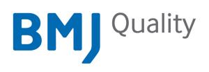 bmj-quality-logo