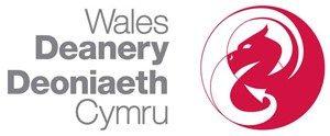 wales-deanery-logo