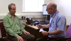 Enter the Quality Improvement Video Competition