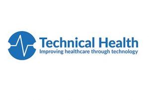 TechnicalHealth