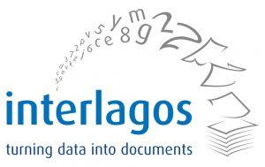 Interlagos logo