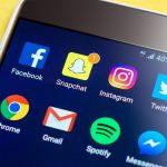 Post videos on social media