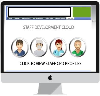 cpd-staff