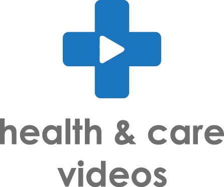 Health and Care Videos
