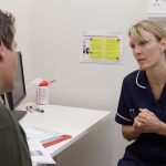 Videos boost clinical trial recruitment