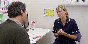 Videos boost clinical trial recruitment