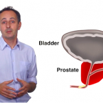 treatment for enlarged prostate
