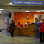 Reform outpatient clinics